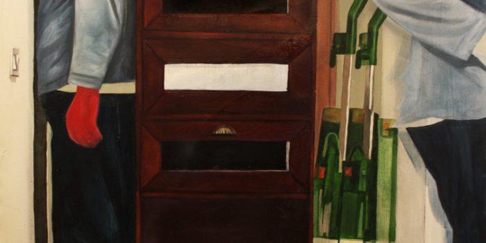 Dario Maglionico Paintings 523698