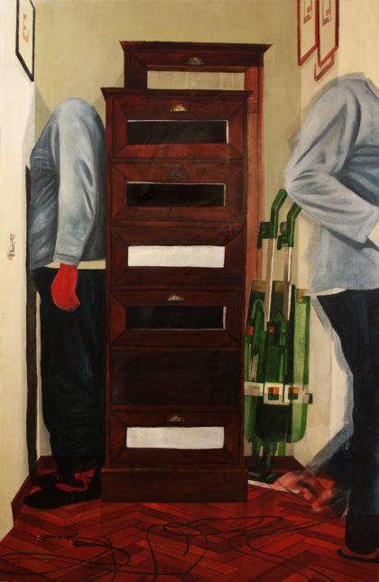 dario-maglionico-paintings-523698