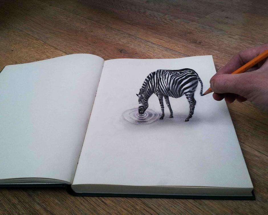 ramon-bruin-drawing-85695