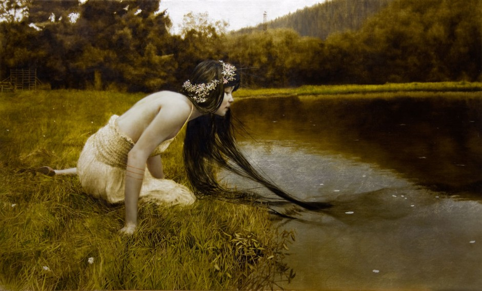 Brad-Kunkle-Paintings-Reclamation