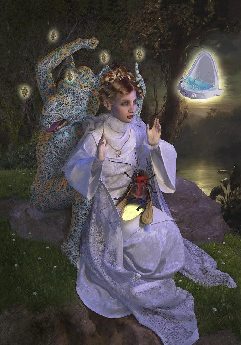 John-Brophy-Paintings-Surreal-456986