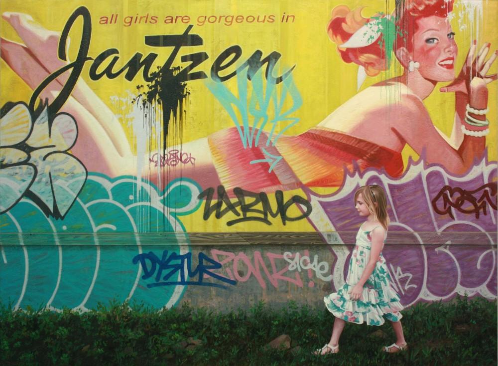 Kevin-Peterson-Paintings-jantzen