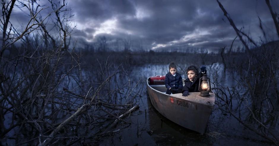 Rob-Woodcox-Photography-Journey of Survivors