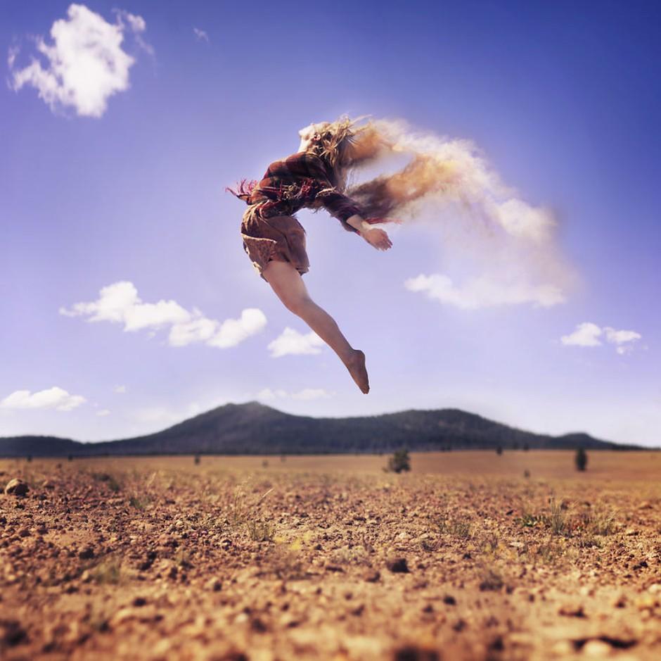 Rob Woodcox-Surreal-Photograhy-12596
