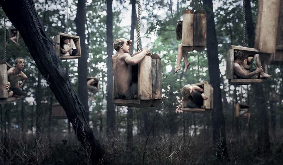 Rob Woodcox-Surreal-Photograhy-75869