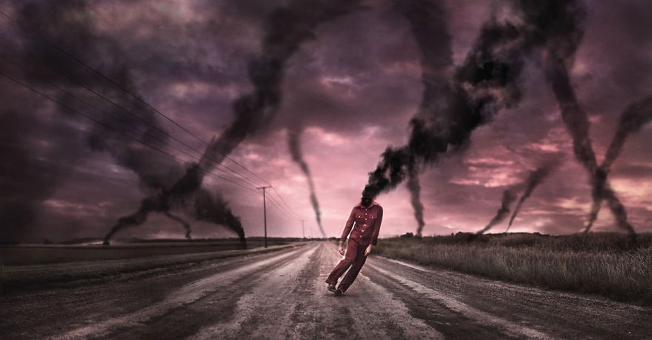 Rob Woodcox-Surreal-Photograhy-94863
