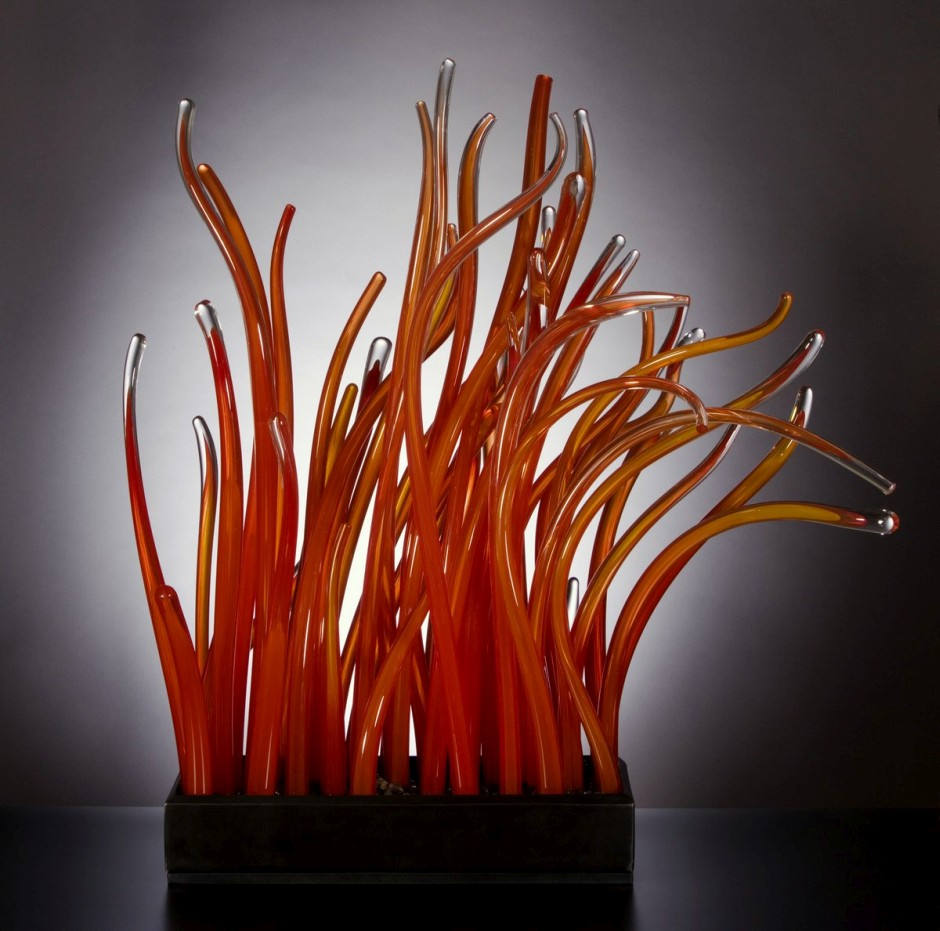 Shayna-Leib-GlassBlowing-ebb-smaller