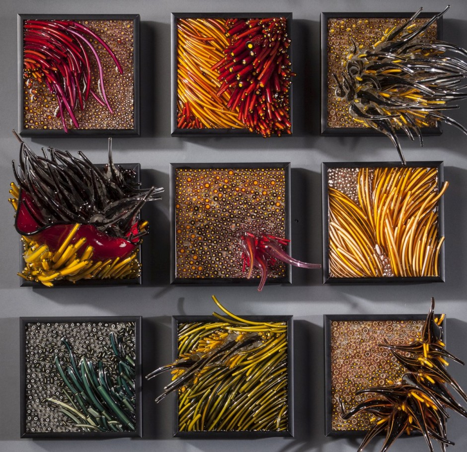 Shayna-Leib-GlassBlowing-reefs-end-closeup