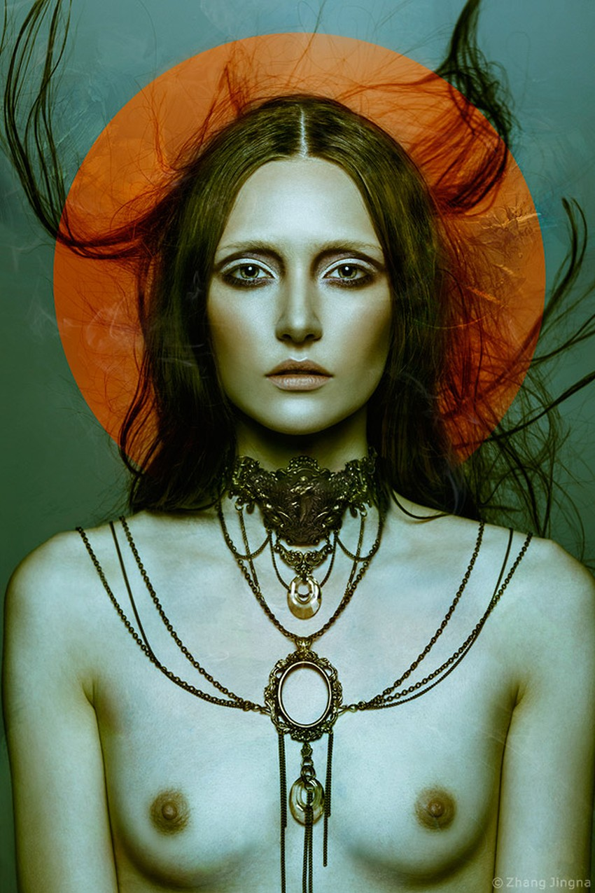 Zhang Jingna-Motherland-Chronicles-17-Calypso