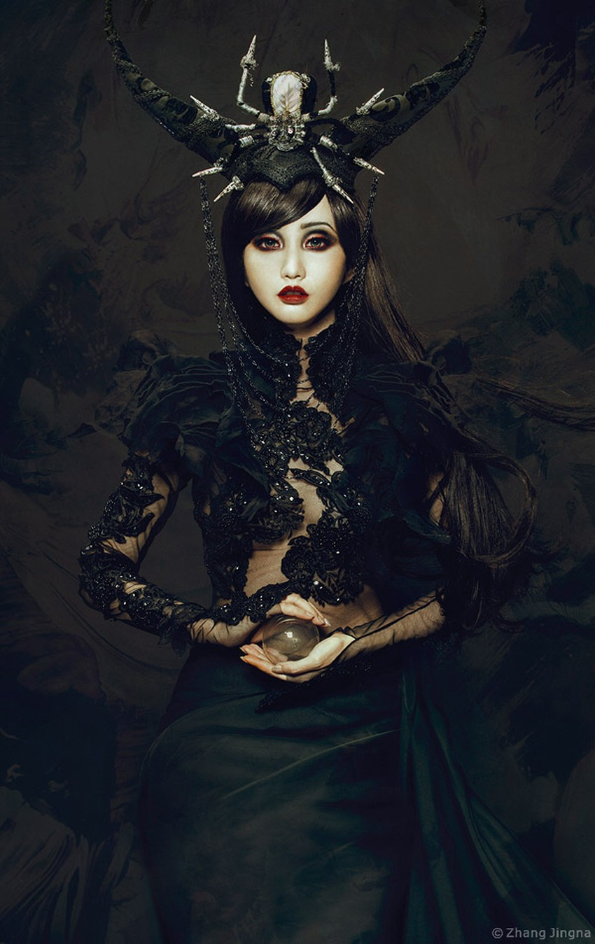 Zhang Jingna-Motherland-Chronicles-24-Alodia