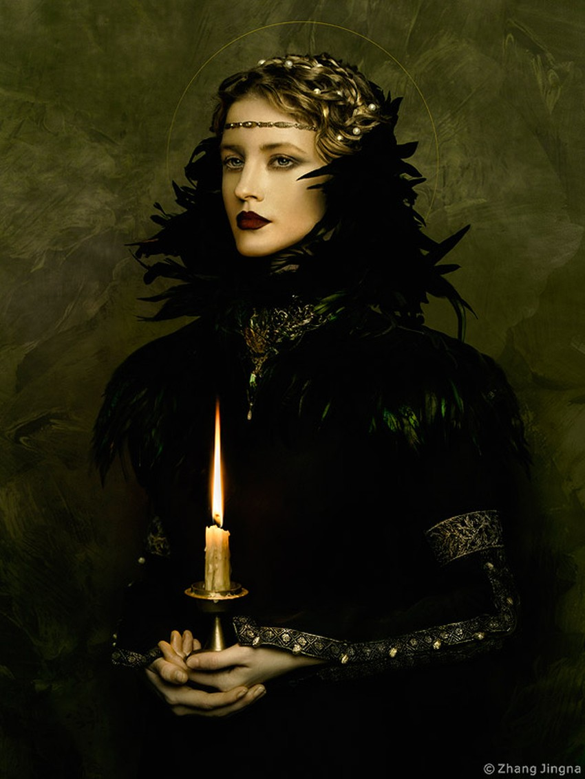 Zhang Jingna-Motherland-Chronicles-49-Umbral