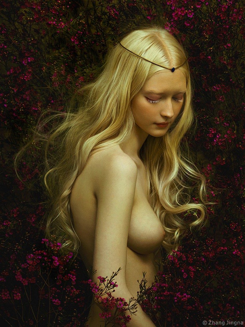 Zhang Jingna-Motherland-Chronicles-50-Eurydice