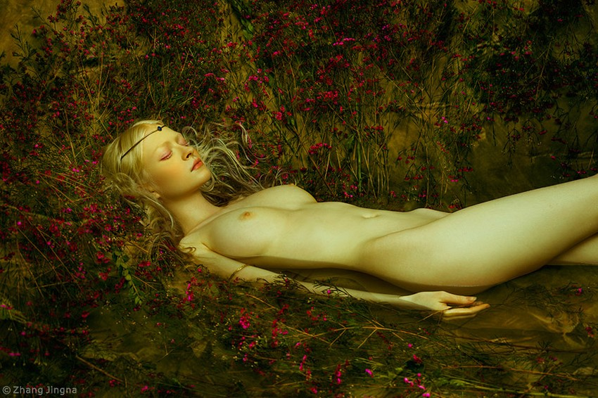 Zhang Jingna-Motherland-Chronicles-52-The-Death-of-Eurydice