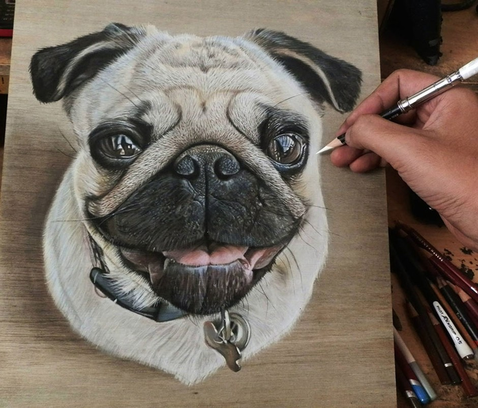 hyper-realistic-drawing-wood-ivan-hoo-4523695
