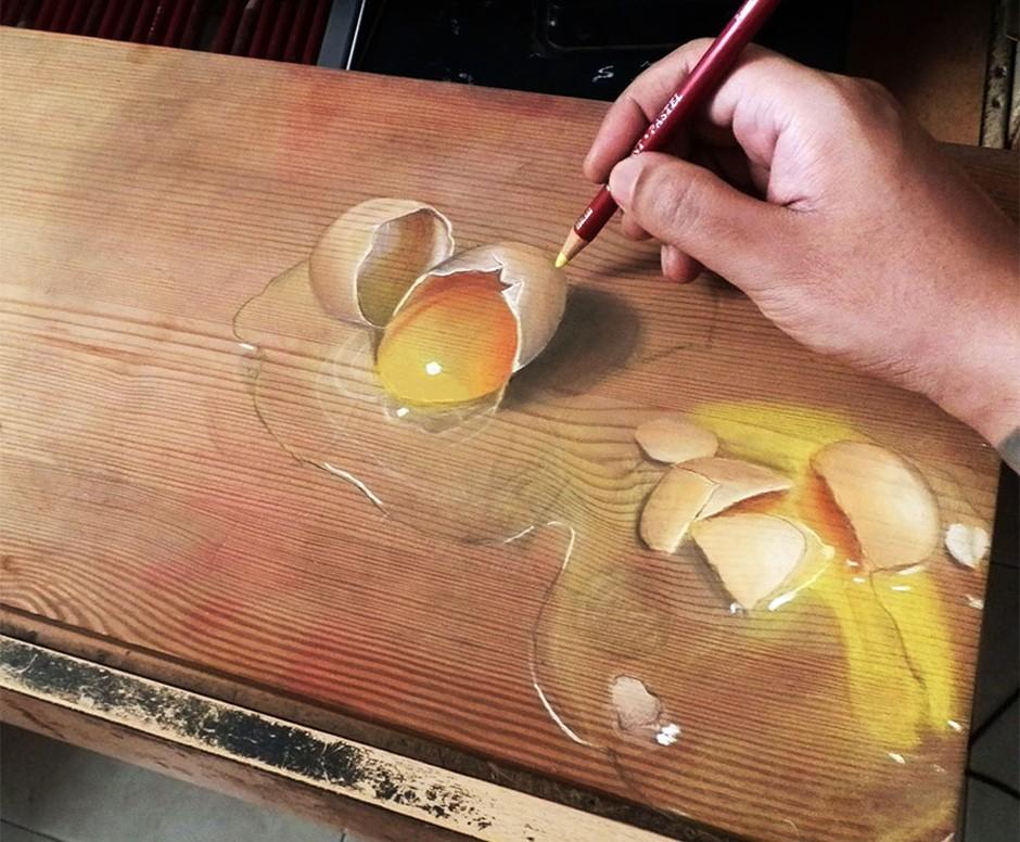 hyper-realistic-drawing-wood-ivan-hoo-74593