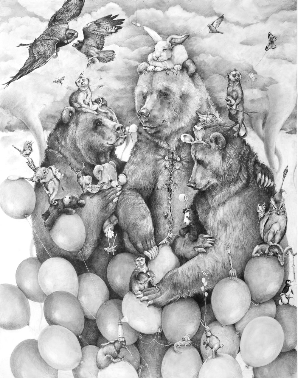 Adonna Khare-Drawings-251369