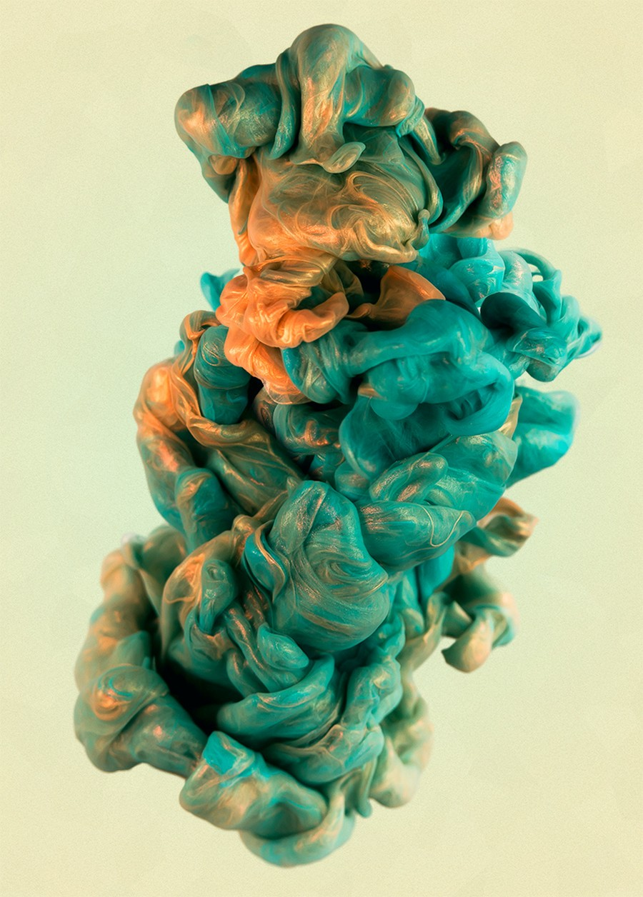 Alberto Seveso_Heavy-Metals-Ink-Underwater-Photography-586963