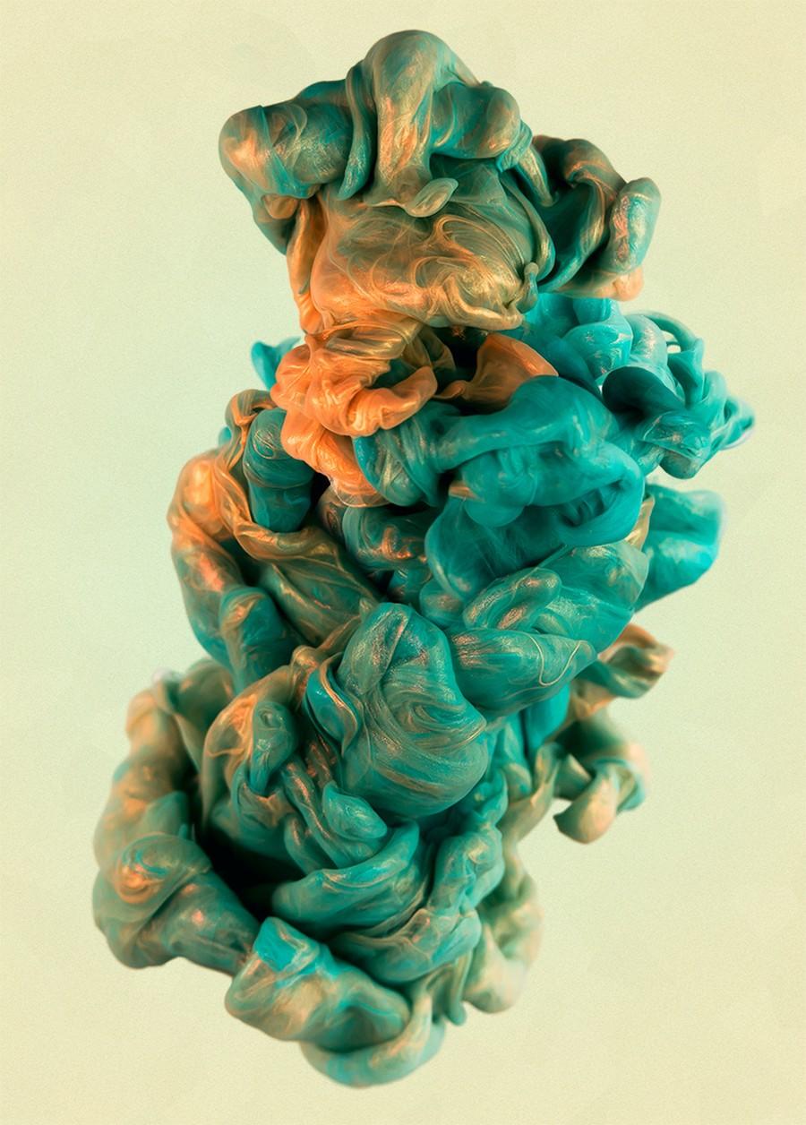 Alberto Seveso_Heavy-Metals-Ink-Underwater-Photography-586963