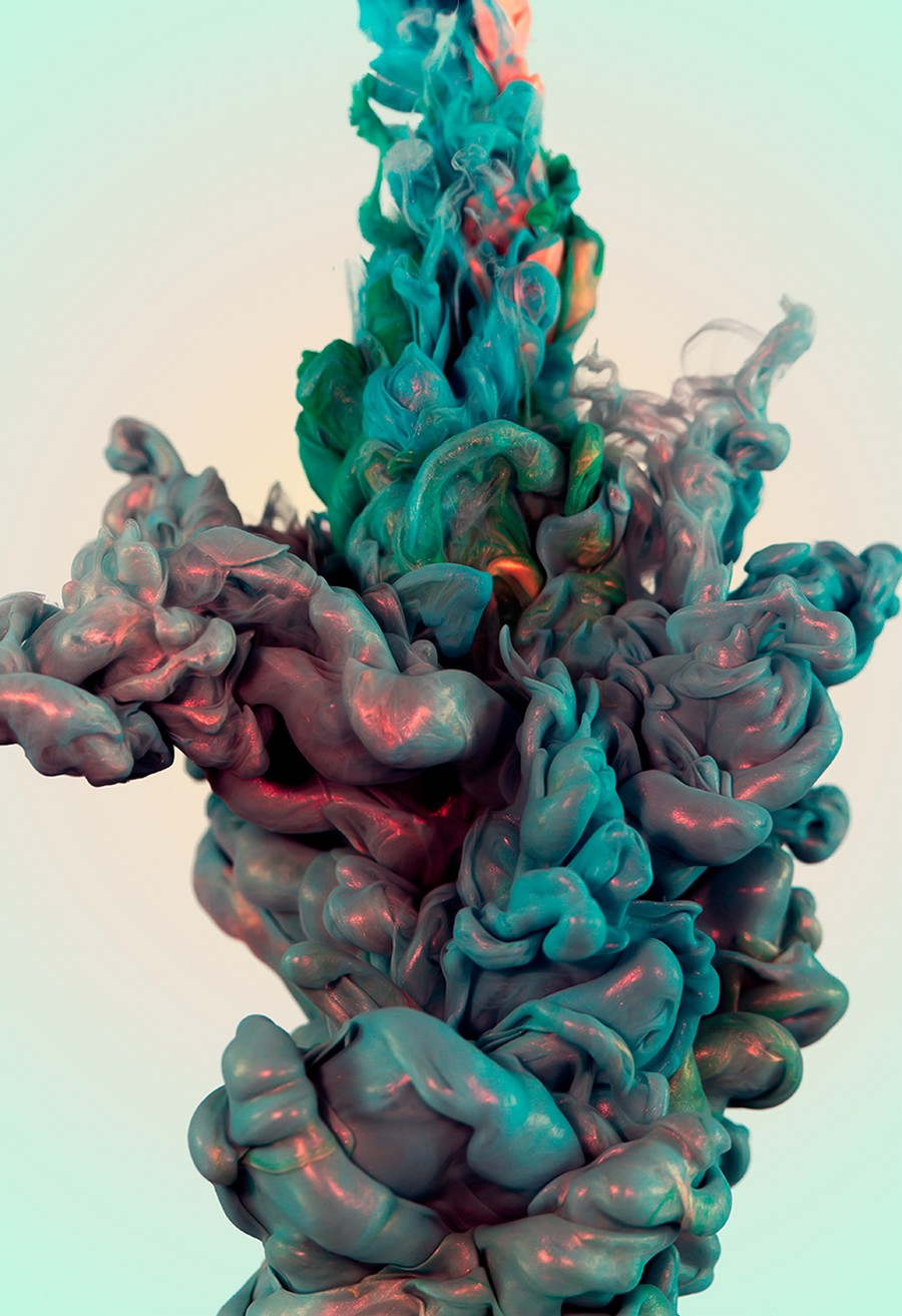 Alberto Seveso_Heavy-Metals-Ink-Underwater-Photography-586965
