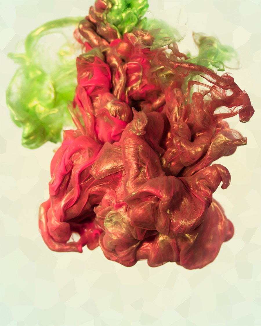 Alberto Seveso_Heavy-Metals-Ink-Underwater-Photography-716953