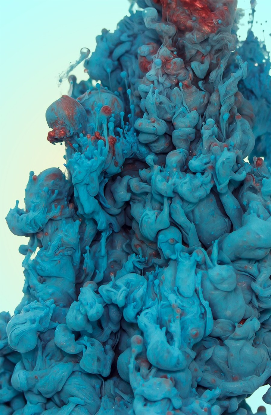 Alberto Seveso_Heavy-Metals-Ink-Underwater-Photography-78465