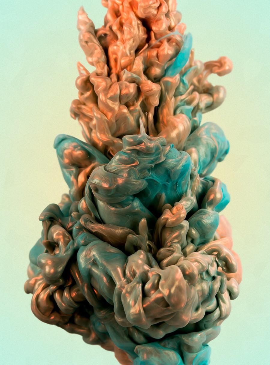 Alberto Seveso_Heavy-Metals-Ink-Underwater-Photography-845693