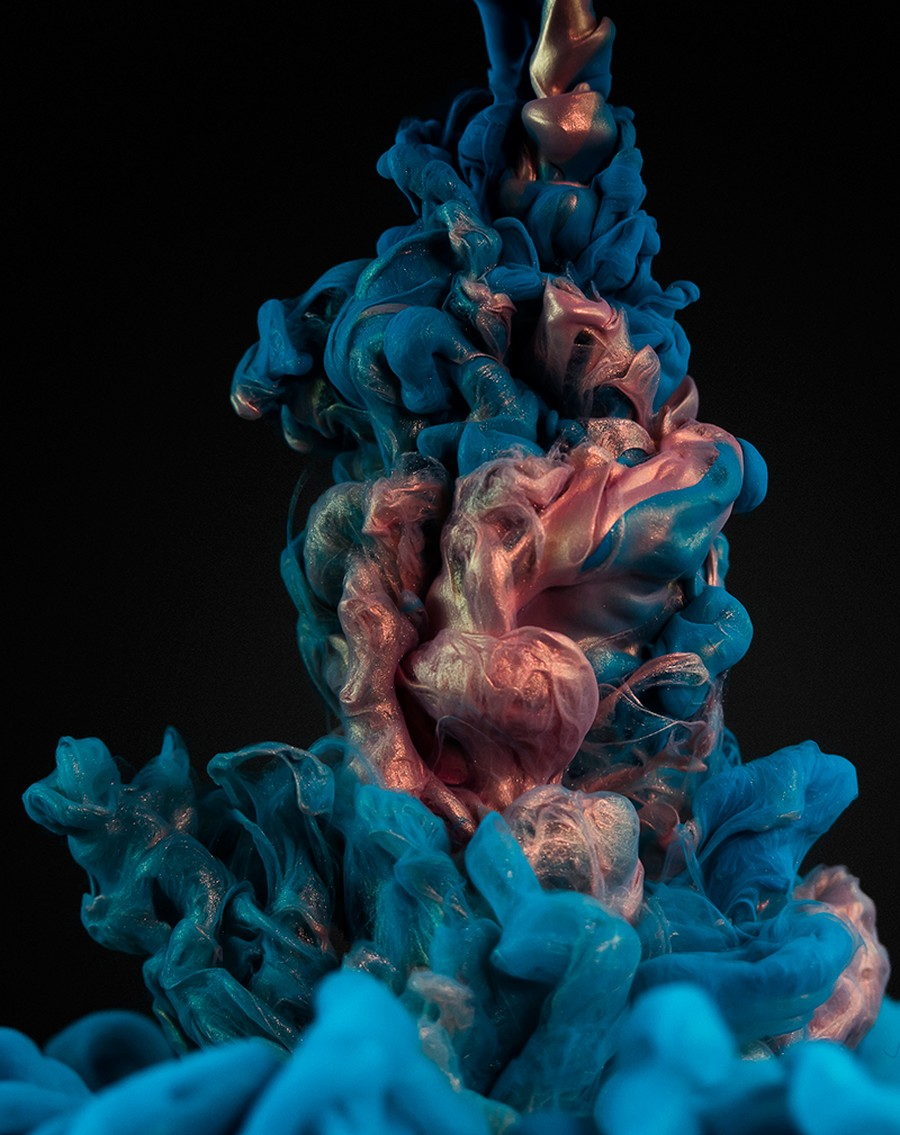 Alberto Seveso_Heavy-Metals-Ink-Underwater-Photography-87596