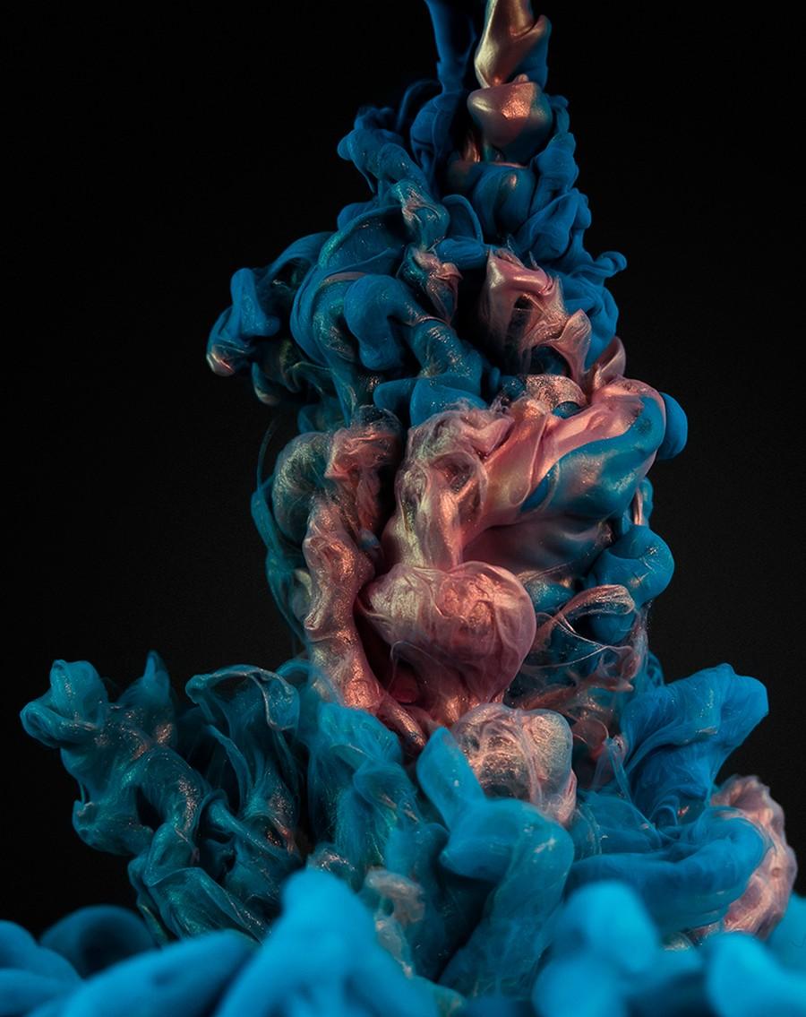 Alberto Seveso_Heavy-Metals-Ink-Underwater-Photography-87596