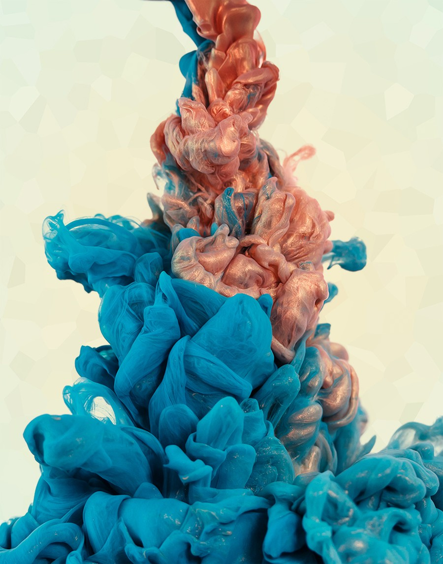 Alberto Seveso_Heavy-Metals-Ink-Underwater-Photography-962158