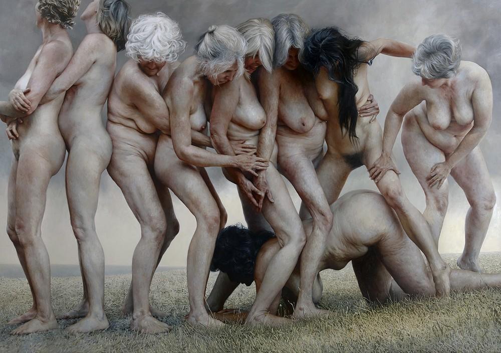 Aleah-Chapin-Oil-Paintings-Game