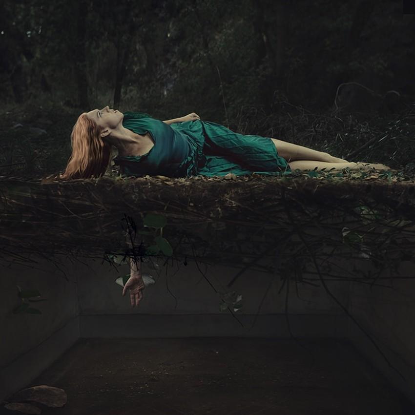 Brooke Shaden-Surreal-Photography-60eef57_b
