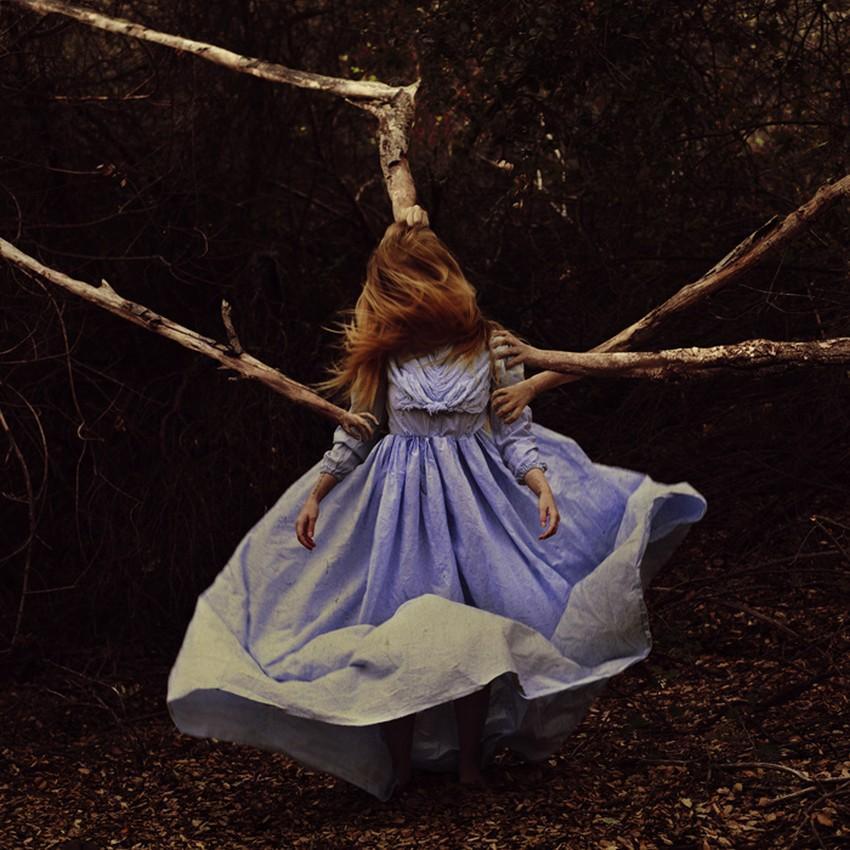 Brooke Shaden-Surreal-Photography-67748a_b