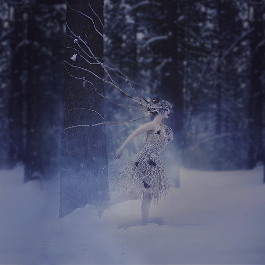 Brooke Shaden-Surreal-Photography-83f9ea_b