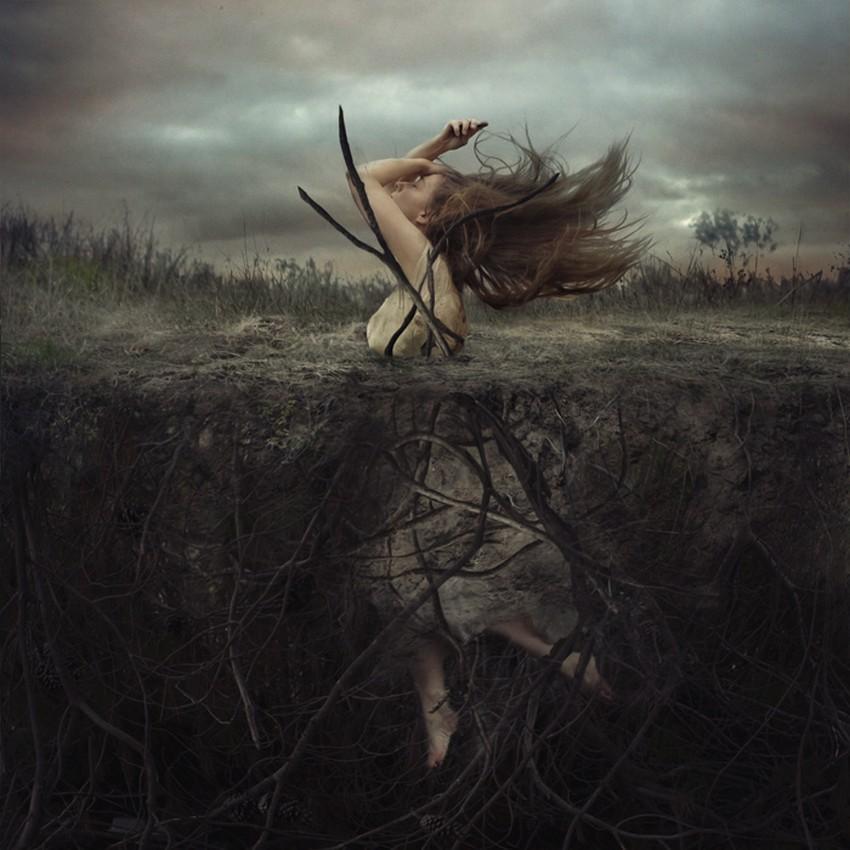 Brooke Shaden-Surreal-Photography-8e6ef2_b