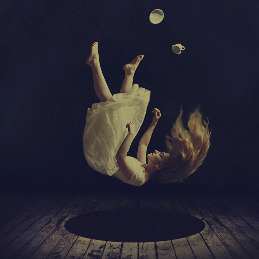 Brooke Shaden-Surreal-Photography-b8af48c_b