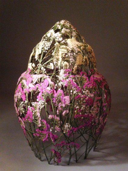 Ignacio Canales Aracil-flowers sculptures-12345