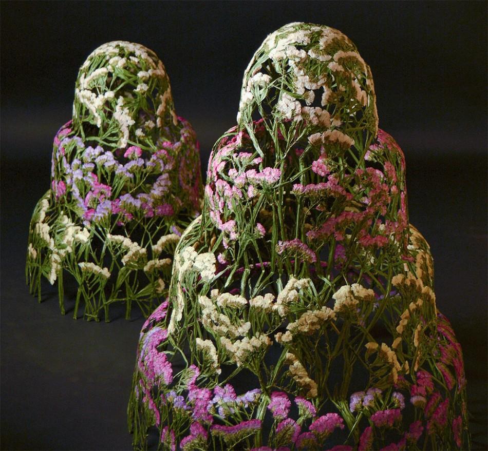 Ignacio Canales Aracil-flowers sculptures-8659645