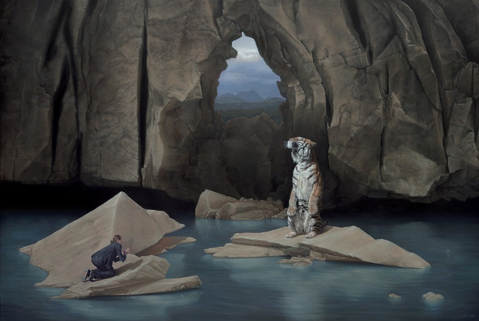 Joel Rea-Paintings-19374