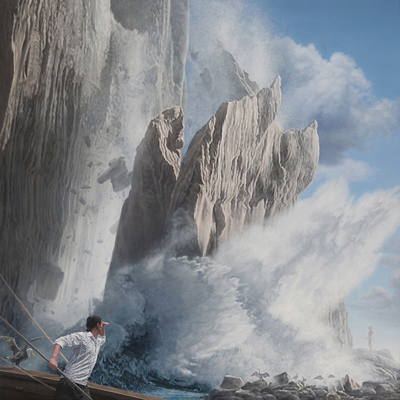 Joel Rea-Paintings-418596