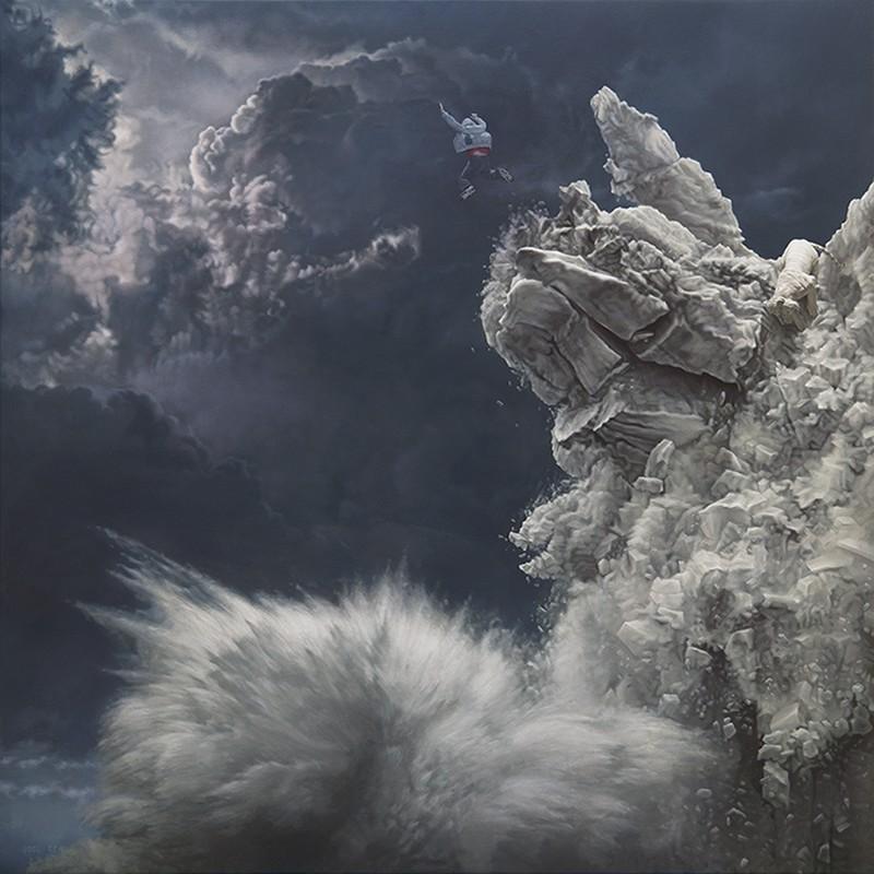 Joel Rea-Paintings-46875