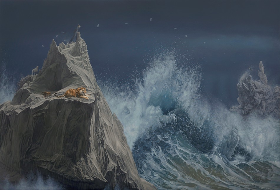 Joel Rea-Paintings-82136
