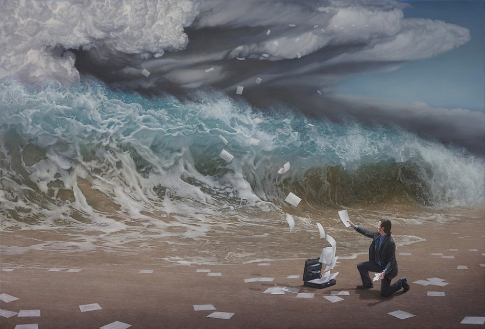 Joel Rea-Paintings-82149