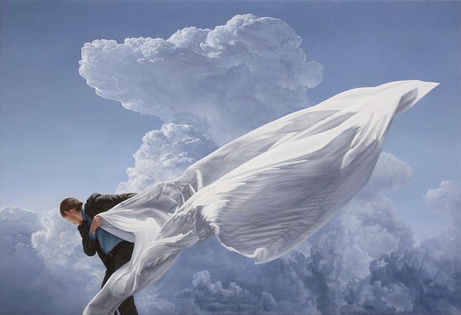Joel Rea-Paintings-842693