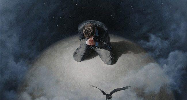 Joel Rea Paintings 98423