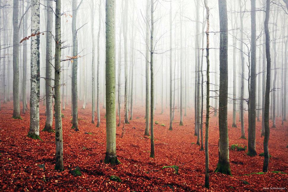 Kilian Schönberger-Photography-landscape-36985