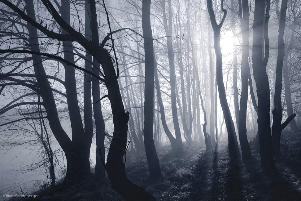 Kilian Schönberger-Photography-landscape-63956