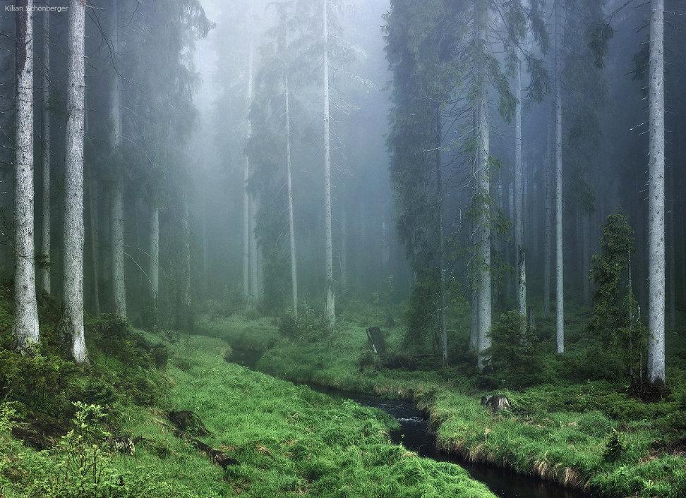 Kilian Schönberger-Photography-landscape-65869