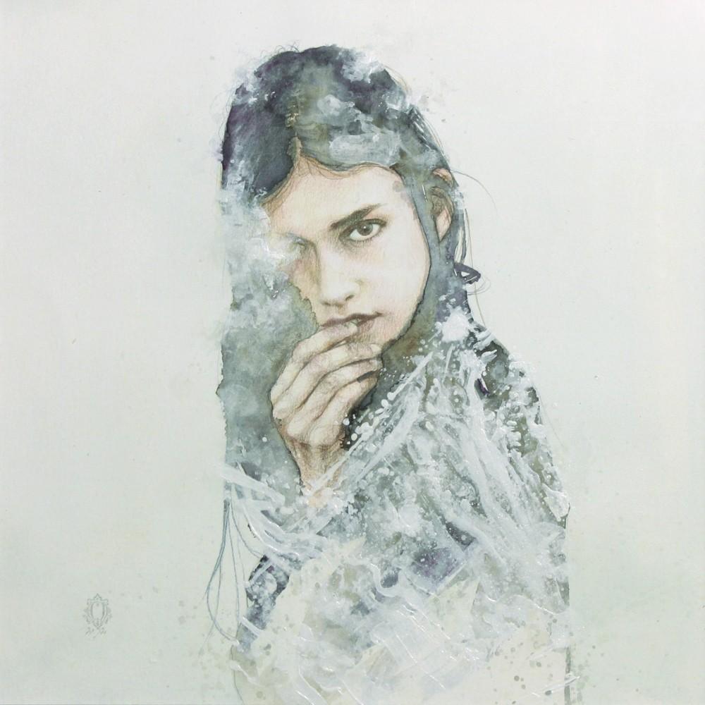 Oriol Angrill Jordà-Drawing-watercolor-cloudyeye