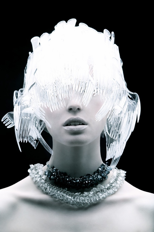 Tomaas-Photography-plastic-series-145869