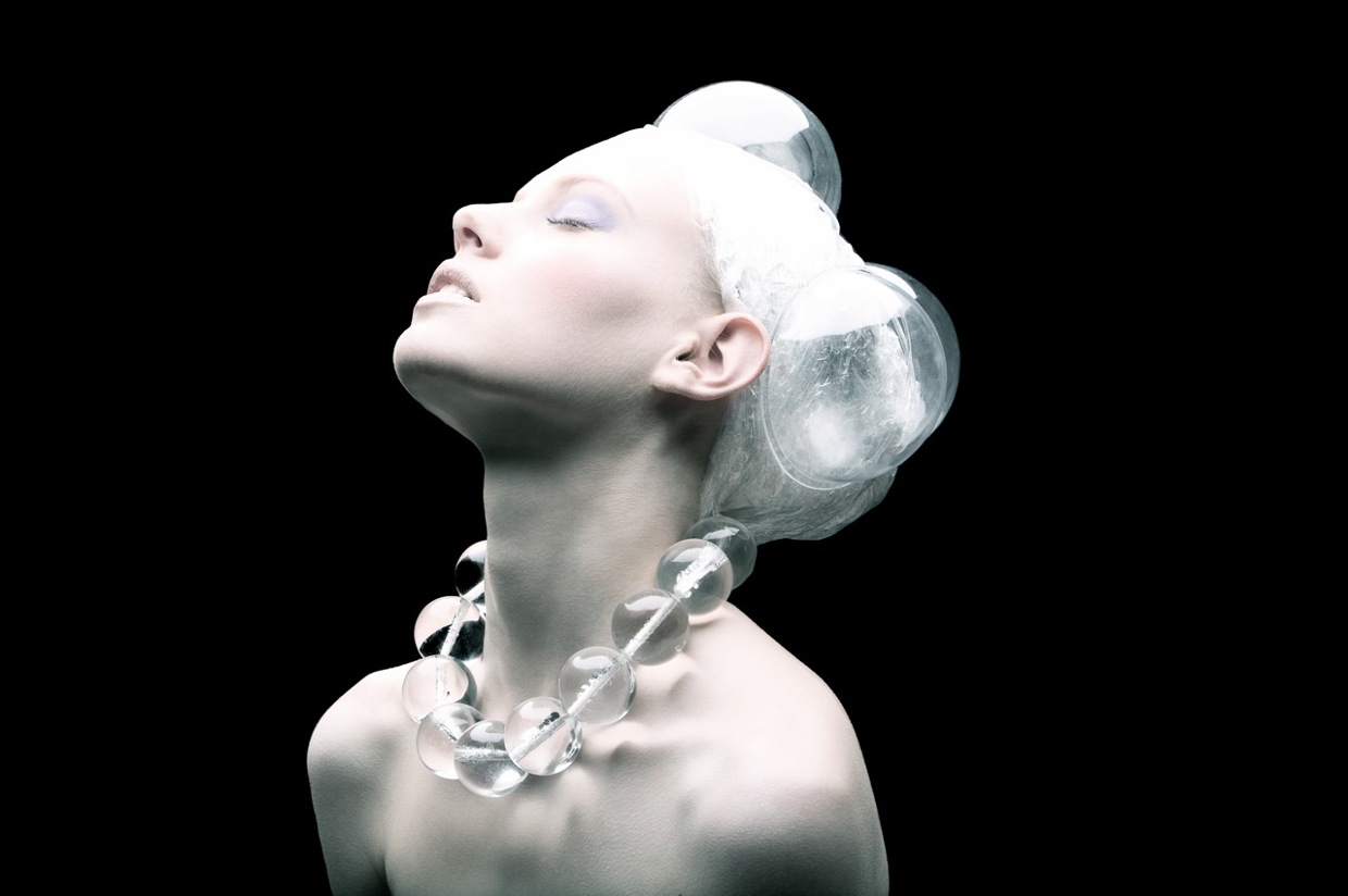 Tomaas-Photography-plastic-series-96521